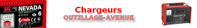 CHARGEURS.png