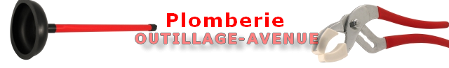 OUTILLAGE-ACCESSOIRE-PLOMBERIE.png