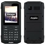 Telephone portable ENERGIZER ENERGY E100 IP54 EZR-HCE100PP
