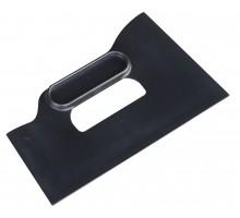 achat en ligne spatule a maroufler. Black Bedroom Furniture Sets. Home Design Ideas