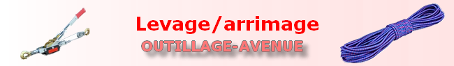 LEVAGE-ARRIMAGE.png