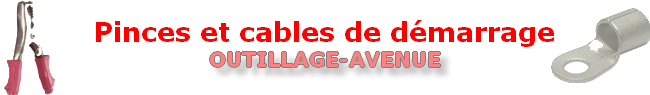 Pinces_et_cable_de_demarage.png