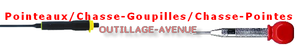 pointeau-chasse-goupille-pointe.png