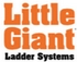 ESCABEAUX - ECHELLES - LITTLE GIANT