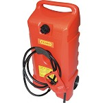 Caddy carburant 53 Litres CEMO
