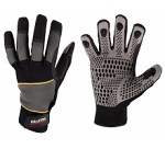 Gants multi-usages extra grip