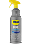Nettoyant WD-40